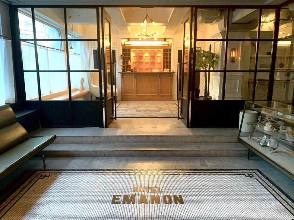 EMANON_216
